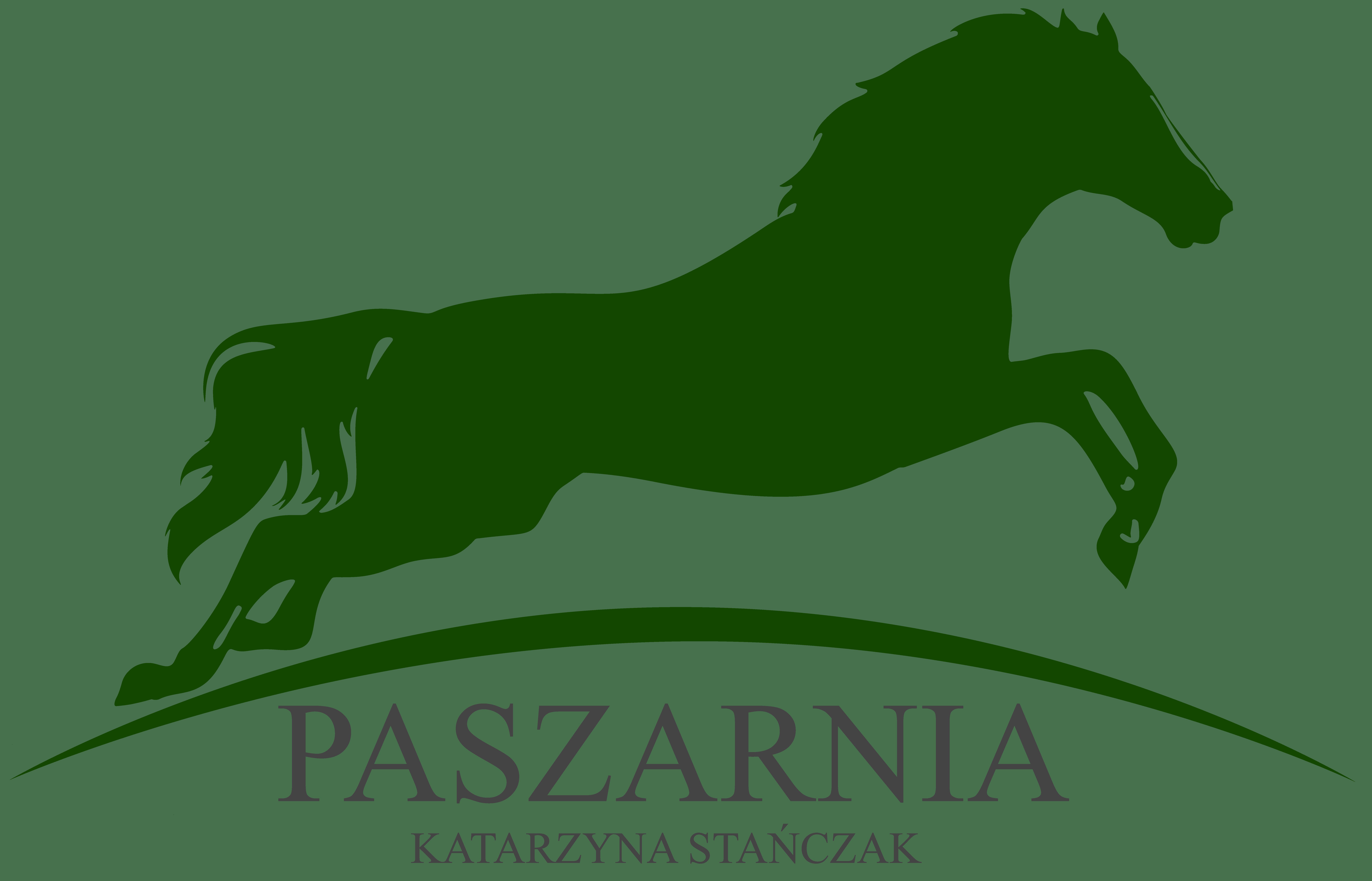 Paszarnia