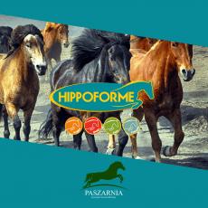 Produkty firmy HIPPOFORME