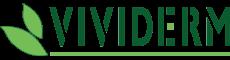 Produkty do pielęgnacji koni VIVIDERM